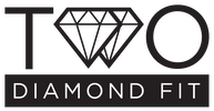 Two Diamond Fit